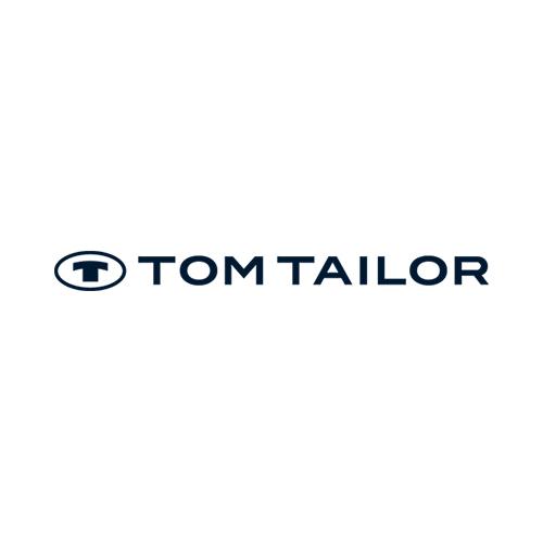 Tom Taylor_500x500_8