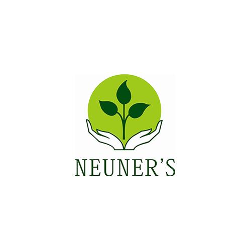 Neuner-1